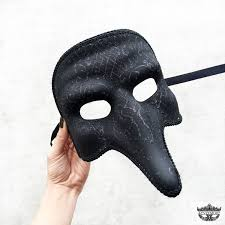 men masquerade mask mens masquerade mask masquerade mask men masquerade mask