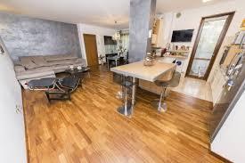 appartamenti in vendita a monza vendita appartamento monza trilocale in via lecco 190 ottimo
