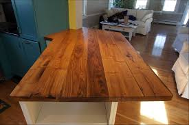 kitchen adorable wood kitchen table about remodel stunning pine