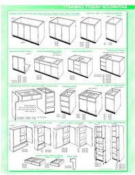 Typical Cabinet Depth Kitchen Remodel Kitchen Base Cabinet Height Yeo Lab Com Typical