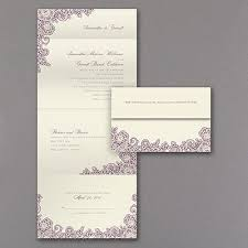 send and seal wedding invitations 20 best carlson craft wedding invitations images on