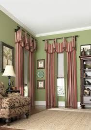 jc penney home decor gorgeous jcpenney home decor on jcpenney home decor stores pinterest