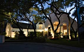 path light fixtures outdoor lighting perspectives of san antonio
