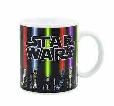 drinkware building blocks mugs diy block puzzle mug 12oz