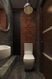 11 best fürdőszoba images on pinterest bathroom tiling home and