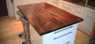 walnut worktops with seating island lounge pinterest walnut