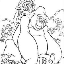 1 references coloring pages 122