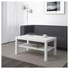 Ikea Accent Table Coffee Tables Appealing Lack Coffee Table White Ikea Cm Art Low