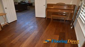 Hardwood Floor Installation Before And After Hardwood Flooring Installation Pictures