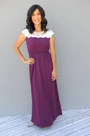 212 best making dresses modest images on pinterest skirt add