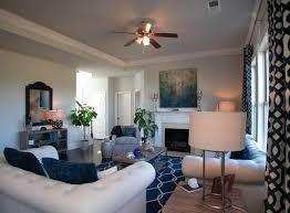 Interior Design For New Construction Homes Furniture New Construction Homes In Dacula Ga 24 And Home Design