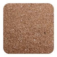 28 decorative sand decorative miller sand and landscape