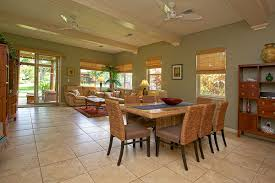 fairway home decor fairways at mauna lani luxury big island condominiums