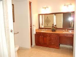 Thomasville Bathroom Cabinets - thomasville bathroom vanities shower remodel