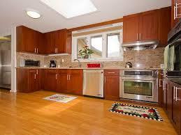 Decorative Kitchen Floor Mats by Kitchen Accessories Multi Color Decorative Kitchen Floor Mats