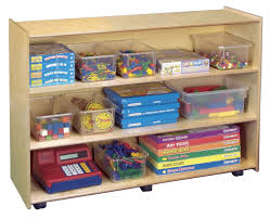 Open Shelving Unit by Open Shelving Unit Specialty Canada