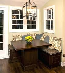 diy dining table bench kitchen table with bench diy kitchen table bench plans 4sqatl com