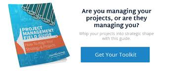 the 15 most important project management kpis u0026 how to track them
