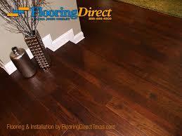 hardwood flooring in dallas flooring direct