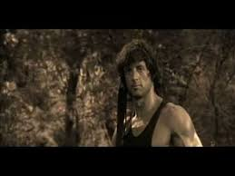 film rambo tribute rambo 5 would have seen john rambo as a misplaced character in a