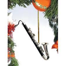 buy music christmas ornaments robin jay music u0026 gifts robin