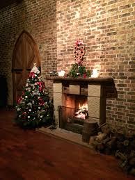 christmas in the parlour u2014 folkington manor