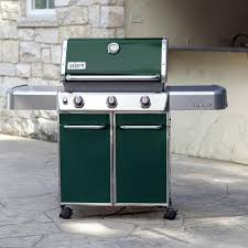 Char Broil Patio Caddie Gas Grill by Weber Patio Grill Home Design Ideas And Pictures