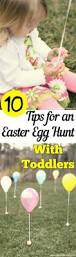 Toddler Easter Egg Decorating Ideas by Best 25 Egg Hunt Ideas On Pinterest Easter Hunt Easter