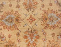 Lowes Throw Rugs Flooring 8x10 Area Lowes Rugs With Floral Motif For Floor Decor Ideas