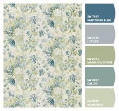 139 best paint colors from chip it images on pinterest paint