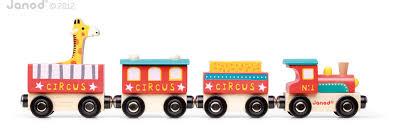 safari truck clipart amazon com janod story train safari train toys u0026 games