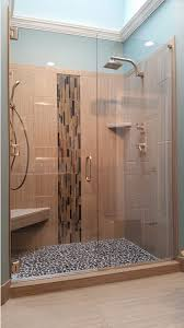 Buy Glass Shower Doors Nashville Shower Doors Frameless Glass Custom Made