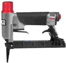 Upholstery Stapler Home Depot Electric And Pneumatic Upholstery Staple Guns And Upholstery