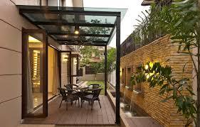 Family Garden Design Ideas Stylish D Garden Design H99 For Home Designing Ideas With D Garden