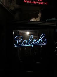 13 ralph s cbs philly
