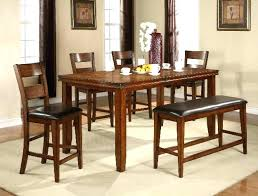 sam s club kitchen table counter height dining bench popular round sets with 13