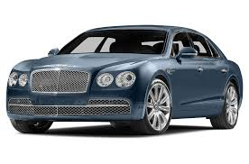 find used bentley for sale new and used bentley in tampa fl auto com