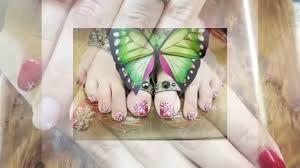 splendid nails in glendale az 85306 506 youtube