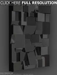 contemporary wall mirrors designer wall mirrors contemporary wall
