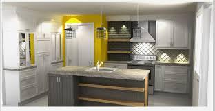 Rona Cabinet Doors Kitchen Best Kitchen Cabinets Rona Home Design Fresh At
