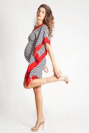 386 best preg dress images on pinterest pregnancy maternity