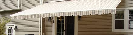 Motorized Awning Windows Retractable Awnings Patio Shades Houston