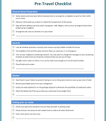 travel request form template free list templates
