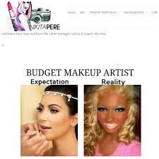 Cheap Makeup Artist For Wedding Memphis Tn Makeup Artist Theresa Little Tennessee Makeup Artist