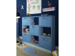 storage cube shelves ottawa caspian childrens bedroom storage shelving cube with