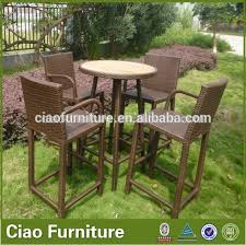 bar furniture bar furniture suppliers and manufacturers at