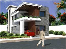 2 home designs best 25 duplex house design ideas on duplex house