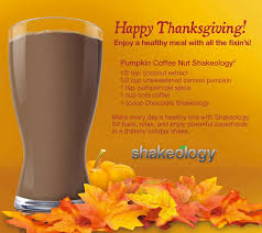 how to a healthy thanksgiving fourc fitness