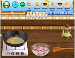 girlsgogames cuisine girlsgogames cuisine 47 images girlsgogames cooking how to