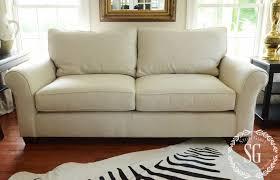 24 inch deep sofa 5 no fail tips for arranging pillows stonegable